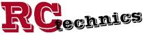 RC Technics - интернет-магазин радиоуправляемой техники